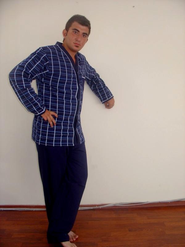 Одежда Для Мужчин Недорого