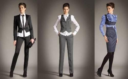 Купить мужские футболки оптом от производителя - интернет