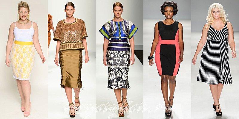 Модные платья для полных женщин в екатеринбурге - Фотокаталог